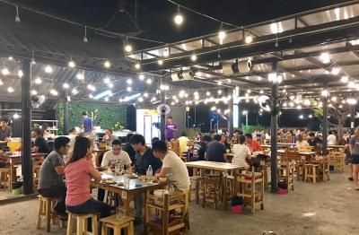 อาคารพาณิชย์ 900000 นนทบุรี ปากเกร็ด บางตลาด